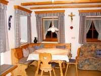 Ferienwohnungen im Bayerwald