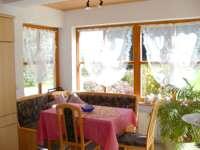 Ferienwohnungen und Appartements bei Passau