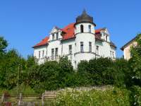 Furth im Wald - Thomas Morus Haus