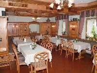 Pensionen und Hotels in Passau im Bayerischen Wald