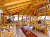 Pensionen und Hotels in Lam im Bayerischen Wald