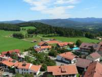 kollnburg-sehenswertes-ausflugsziele-kollnburg-ausblick-berg-panorama-150