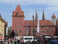 regensburg-sehenswertes-ausflugsziele-haidplatz-150
