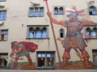 regensburg-sehenswertes-ausflugsziele-historische-bauwerke-goliath-haus-150