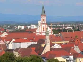 straubing-sehenswertes-ausflugsziele-kirche-pfarrkirche
