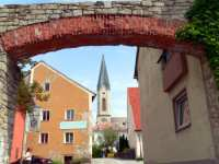 waldkirchen-sehenswertes-ausflugsziele-alte-stadtmauer-ringmauer-150