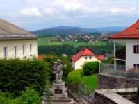waldkirchen-sehenswertes-ausflugsziele-ausblick-landschaft-150