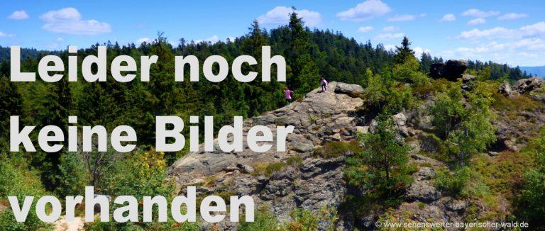 ausflugsziele-bayerischer-wald-sehenswürdigkeiten-niederbayern-oberpfalz