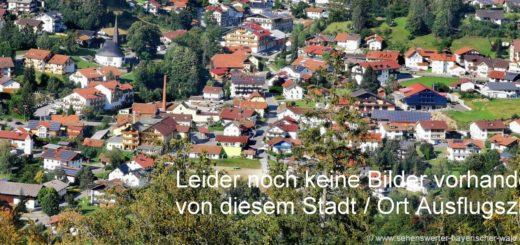 1a-bilder-stadt-fotos-ortschaft-niederbayern-oberpfalz