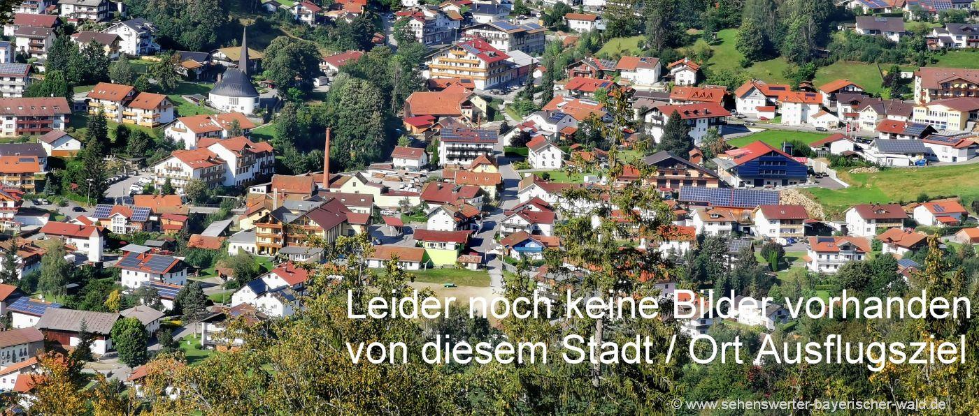 1a-bilder-stadt-fotos-ortschaft-niederbayern-oberpfalz-panorama