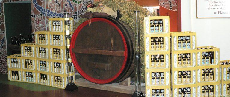 abensberg-kuchlbauers-bierwelt-ausstellung-weissbier-freizeittipps