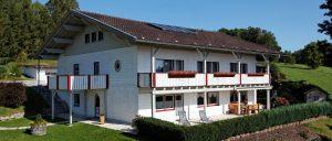 achatz-bayerischer-wald-gruppenhaus-6-8-personen-gruppenunterkunft