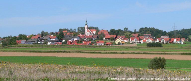 altenthann-sehenswuerdigkeiten-landkreis-regensburg-landschaft-ansicht-panorama-1400
