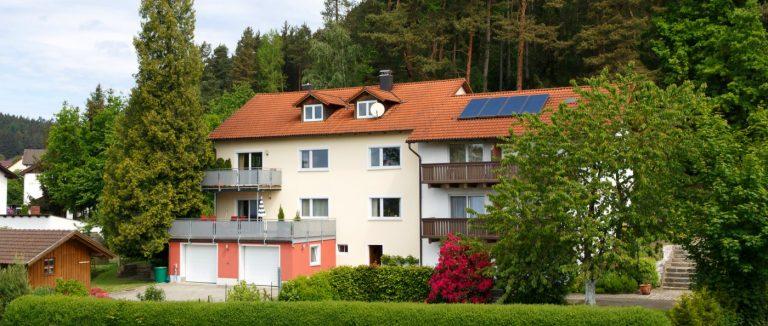 althammer-privatzimmer-cham-pension-zimmer-windischbergerdorf