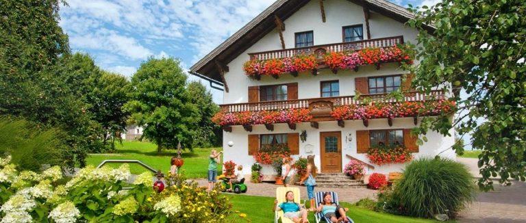 altmann-eschlkam-reiterhof-bayerischer-wald-reiterferien