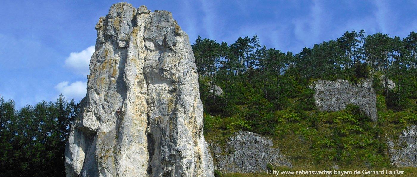 altmühltal-kletterfelsen-bayern-klettergebiete-dollnstein