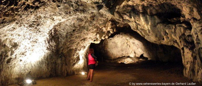 altmühltal-tropfsteinhöhle-bayern-schulerloch-freizeit-attraktionen
