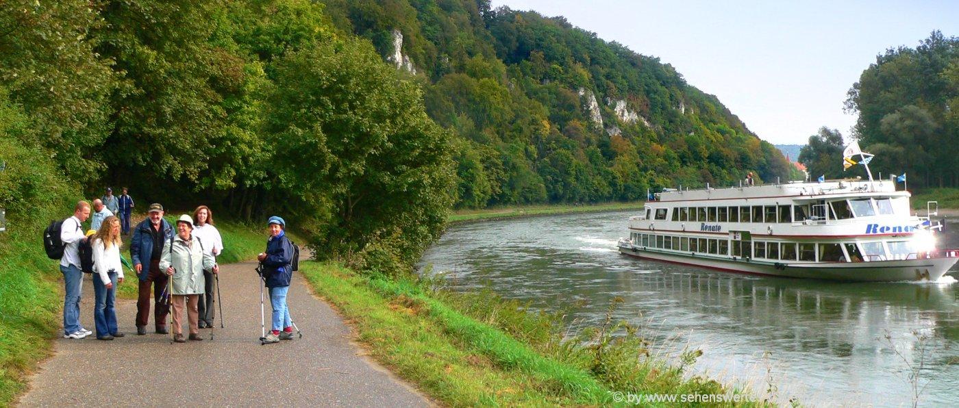 wanderwege-altmühltal-wanderungen-panoramaweg-etappen-donau