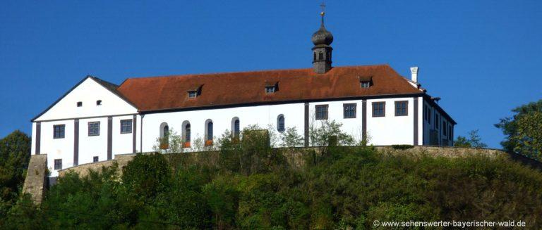 altrandsberg-schloss-ausflugsziele-cham-sehenswürdigkeiten-oberpfalz