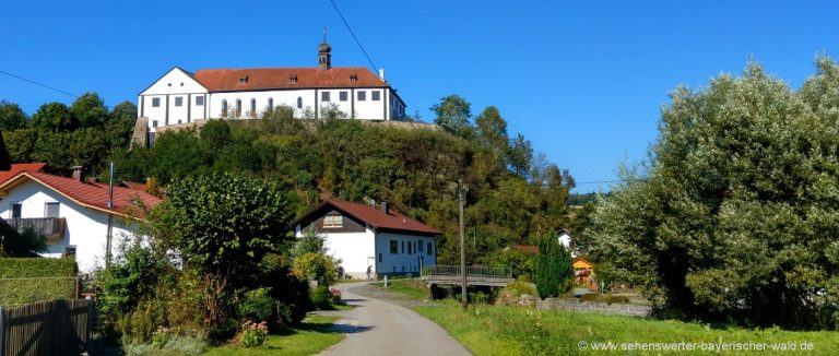 altrandsberg-schloss-ausflugsziele-oberpfalz-highlights