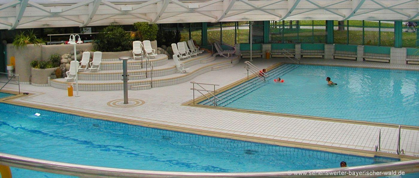 amberg-kurfürstenbad-erlebnisbad-oberpfalz-schwimmbad
