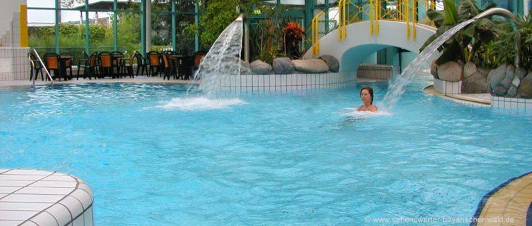 amberg-kurfürstenbad-wellness-therme-oberpfalz-erlebnisbad