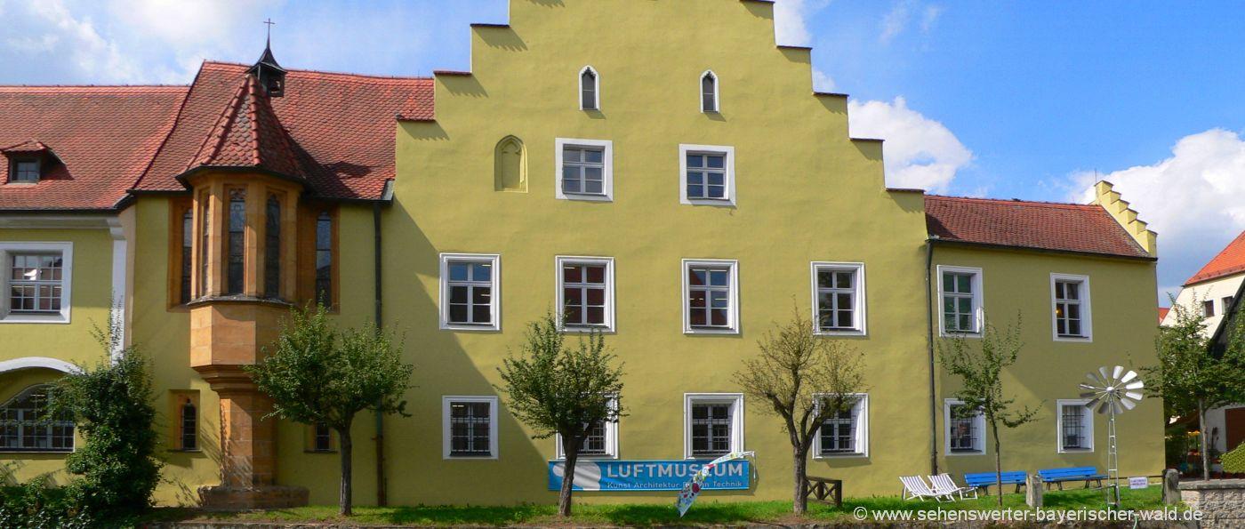 amberg-luftmuseum-freizeit-tipps-luftstadt-oberpfalz