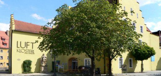 amberg-luftmuseum-freizeitangebote-klösterl-luftstadt-oberpfalz