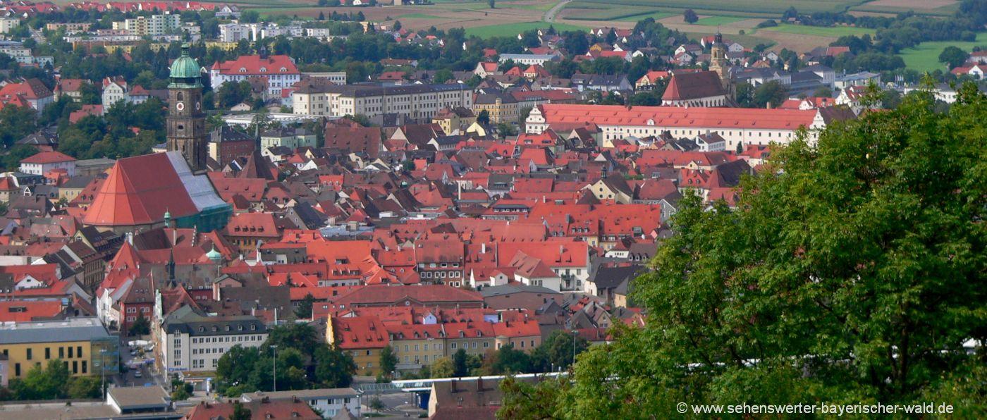 amberg-maria-hilf-berg-kloster-kirche-aussichtspunkt-stadt