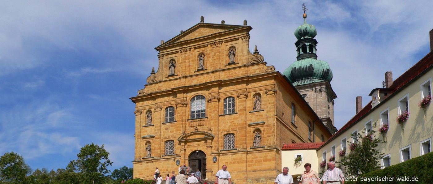 amberg-wallfahrtskirche-maria-hilf-kloster-kirche-turm