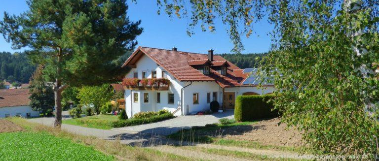ammerhof-ferienhaus-zandt-bauernhof-cham-oberpfalz
