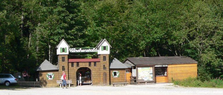 arbersee-maerchenwald-ansicht-kinderpark-panorama-1400