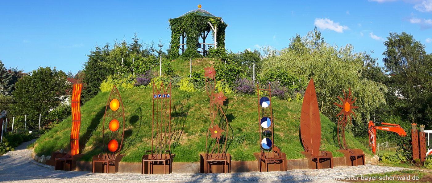 arnbruck-glasdorf-weinfurtner-glaskunst-freizeitpark