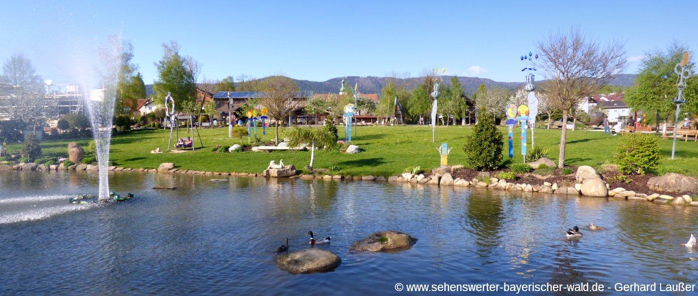 arnbruck-glasdorf-weinfurtner-parkanlage-ausflugsziele-panorama-1400