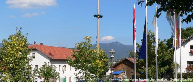 arrach-bayerischer-wald-ausflugsziele-bayerwaldberg-osserblick-panorama-1400