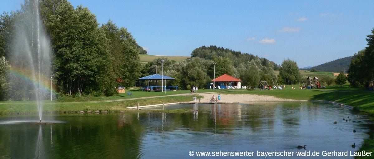 arracher-seepark-badesee-arrach-freizeittipps-panorama-1200
