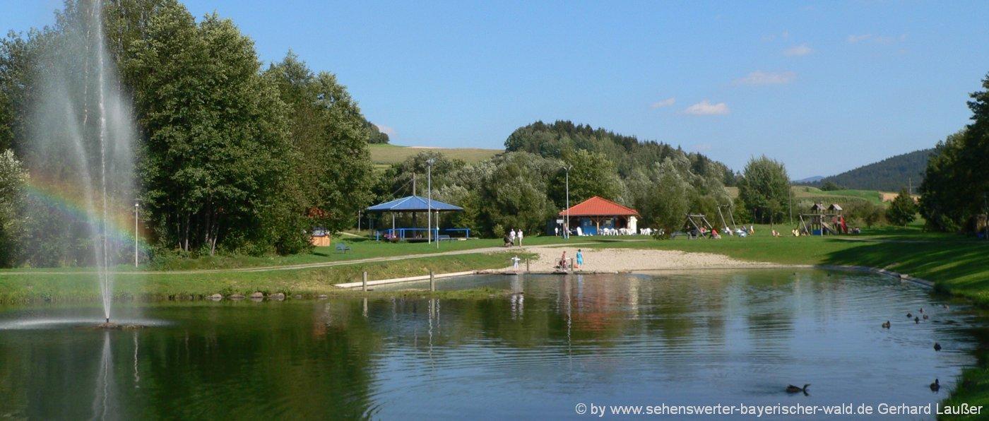 arracher-seepark-parkanlagen-oberpfalz-gartenpark-arrach-panorama-1400