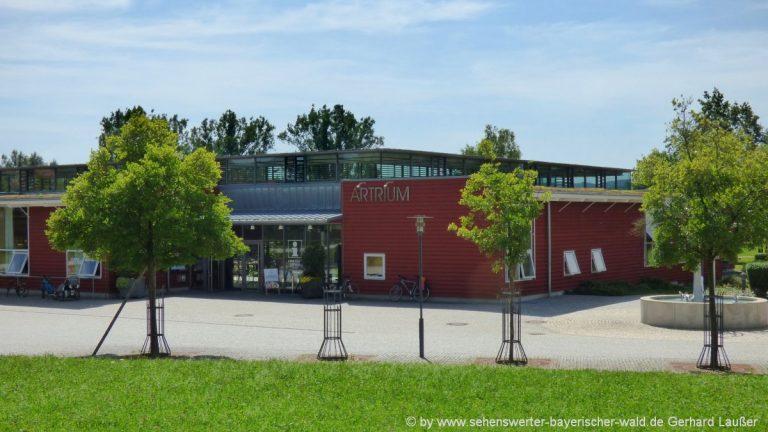 bad-birnbach-kurpark-atrium-therme-baederdreieck-gesundheitsbad