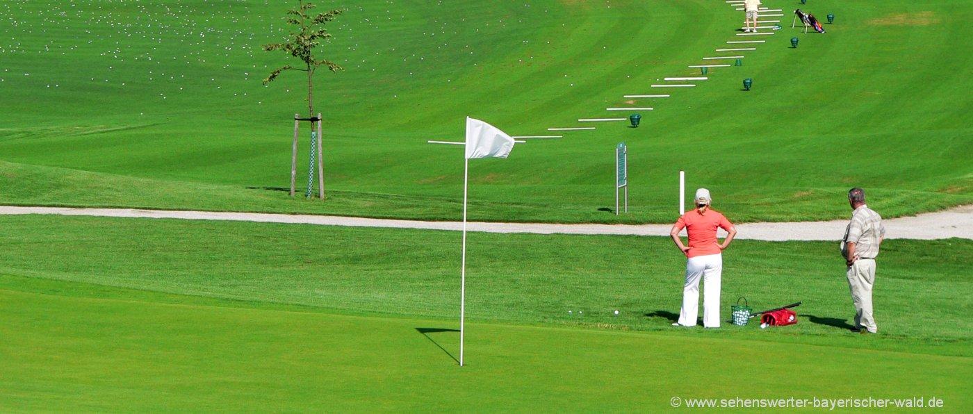 bad-birnbach-niederbayern-golfclub-bella-vista-golf-spielen-urlaub