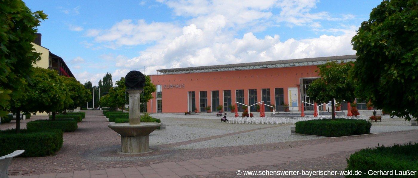 bad-goegging-kurort-bayern-kurhaus-panorama-1400