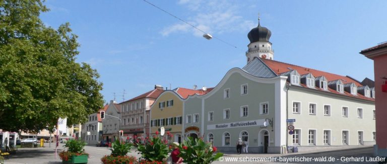 bad-griesbach-baederdreieck-historische-altstadt-panorama-1400