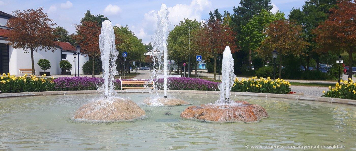 bad-griesbach-freizeitangebote-wohlfühltherme-wellness-baden