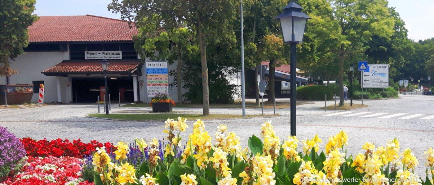 bad-griesbach-wellnessbad--rottal-wohlfühl-therme