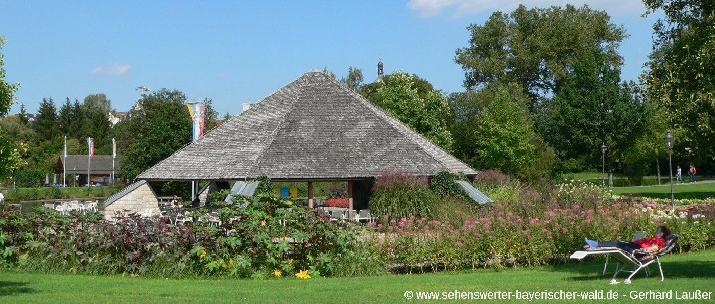 bad-koetzting-bayerischer-wald-kurpark-erholung-freizeit-pavillion-panorama-1400