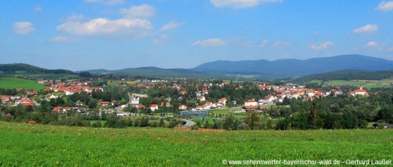 bad-koetzting-bayerischer-wald-stadt-ansicht-ausflugsziele-panorama-1400