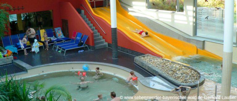 bad-koetzting-erlebnisbad-aqacur-kinder-jugendbereich-rutschen-panorama-1200