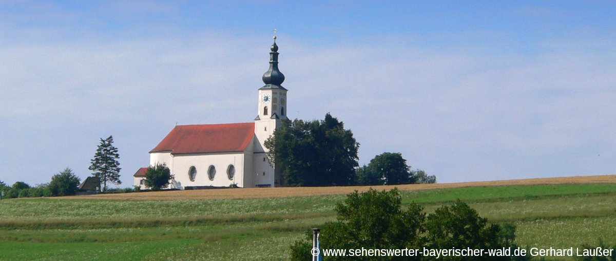 bad-koetzting-wallfahrtskirche-weissenregen-bergkirche-wallfahrtsort-panorama-1200