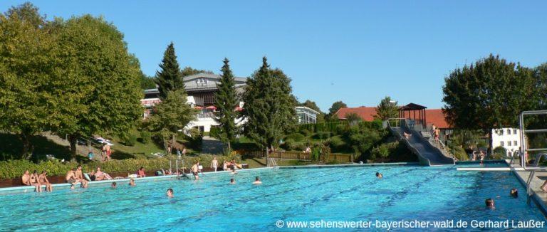 baden-freibad-erlebnisbad-bayerischer-wald-freibaeder