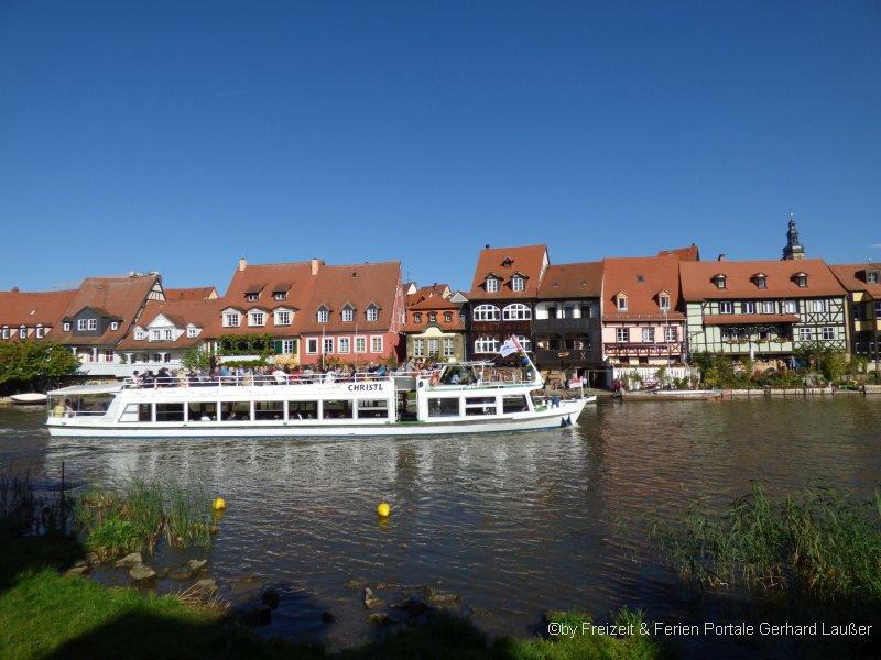Rollschuhbahn Bamberg