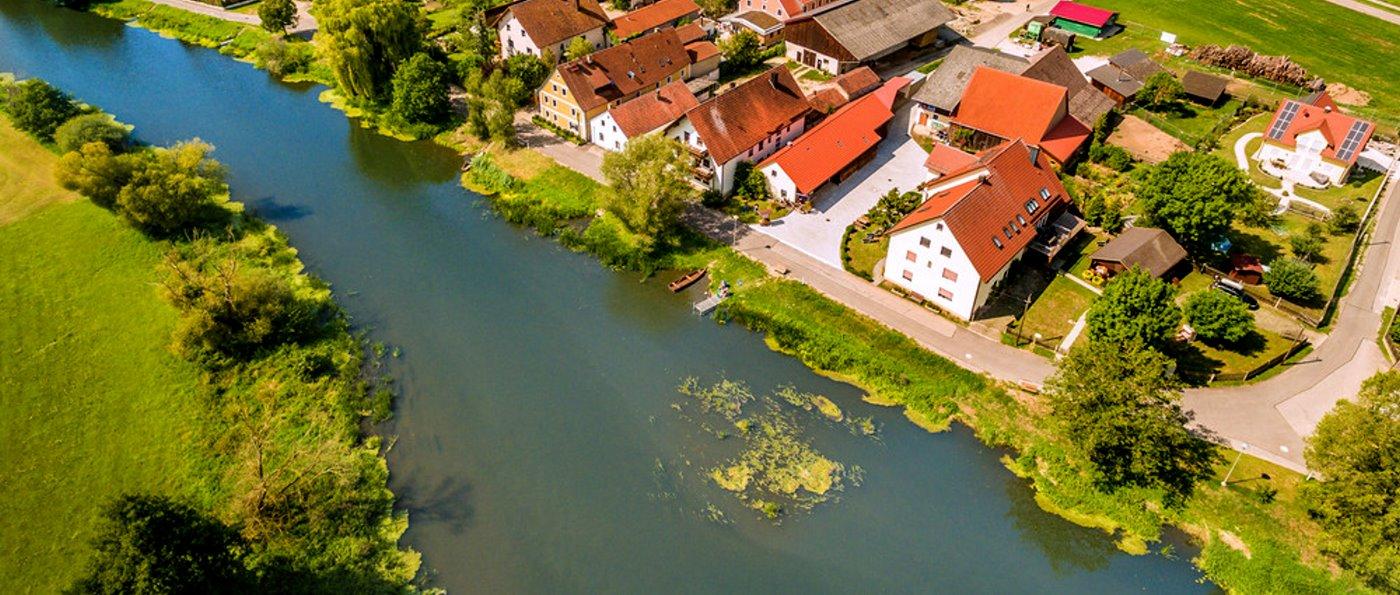 bartlhof-ferienwohnung-direkt-naab-fluss-angelurlaub-schwandorf